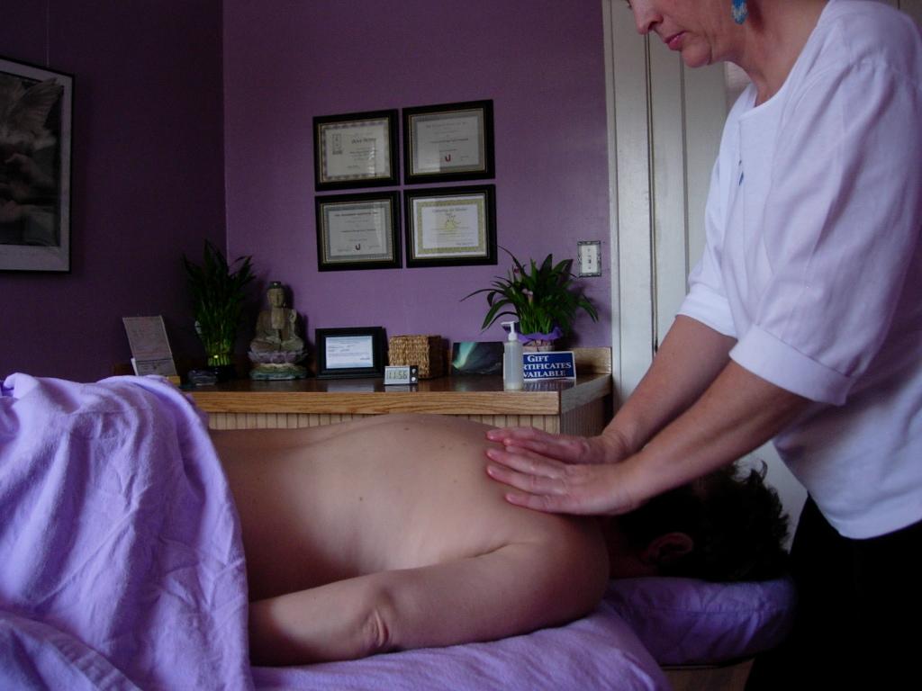 webcam massage outcall in de buurt Waalwijk